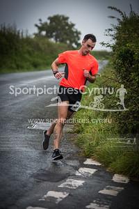 SportpicturesCymru -1027-SPC_5551-19-52-03