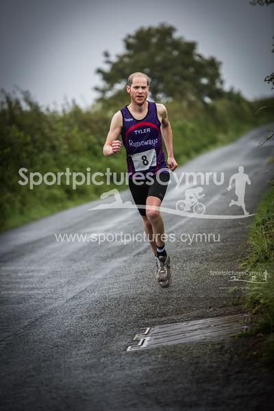 SportpicturesCymru -1006-SPC_5530-19-50-43