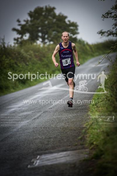 SportpicturesCymru -1005-SPC_5529-19-50-42