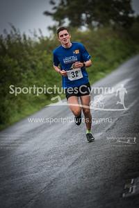 SportpicturesCymru -1012-SPC_5536-19-51-19