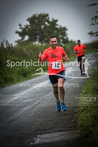 SportpicturesCymru -1022-SPC_5546-19-51-56