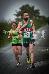 SportpicturesCymru -1034-SPC_5558-19-53-20