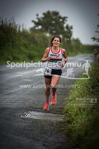 SportpicturesCymru -1031-SPC_5555-19-53-01