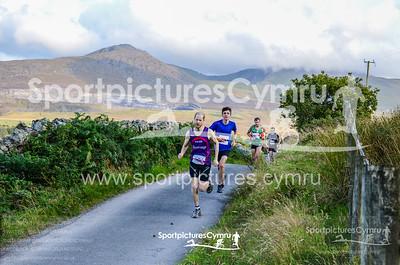 Ras y Mynydd-1000-DSC_2967- (18-55-05)