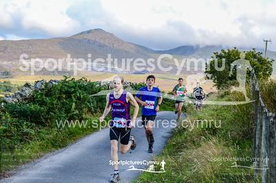 Ras y Mynydd-1002-DSC_2969- (18-55-06)