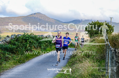Ras y Mynydd-1001-DSC_2968- (18-55-05)