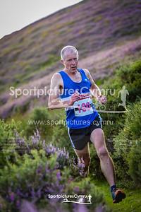 Ras y Mynydd-1041-SPC_7611- (19-09-56)