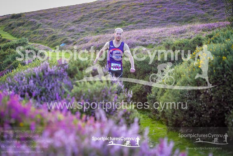 Ras y Mynydd-1005-SPC_7573- (19-07-23)