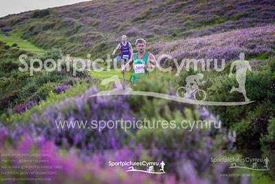 Ras y Mynydd-1002-SPC_7570- (19-07-19)