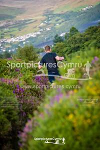 Ras y Mynydd-1037-SPC_7607- (19-09-16)