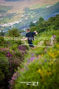Ras y Mynydd-1038-SPC_7608- (19-09-17)