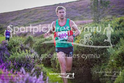 Ras y Mynydd-1004-SPC_7572- (19-07-21)