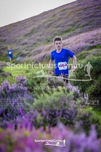 Ras y Mynydd-1009-SPC_7577- (19-07-38)