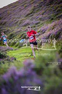 Ras y Mynydd-1023-SPC_7592- (19-08-47)