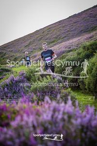 Ras y Mynydd-1013-SPC_7581- (19-07-51)