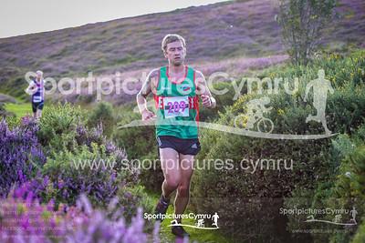 Ras y Mynydd-1003-SPC_7571- (19-07-21)
