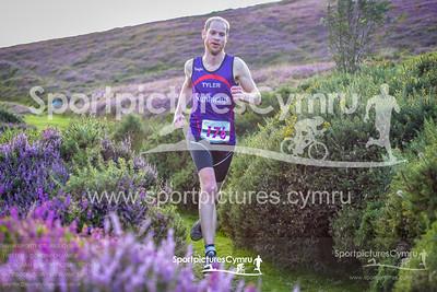 Ras y Mynydd-1007-SPC_7575- (19-07-24)