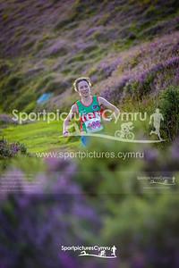 Ras y Mynydd-1027-SPC_7597- (19-08-53)