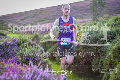 Ras y Mynydd-1008-SPC_7576- (19-07-24)