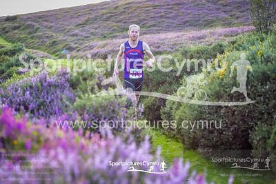 Ras y Mynydd-1006-SPC_7574- (19-07-23)