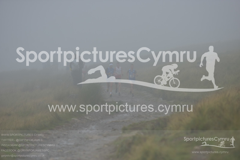 SportpicturesCymru -0004-SPC_0385-12-13-28