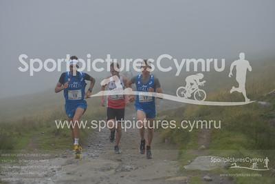 SportpicturesCymru -0010-SPC_0391-12-13-37