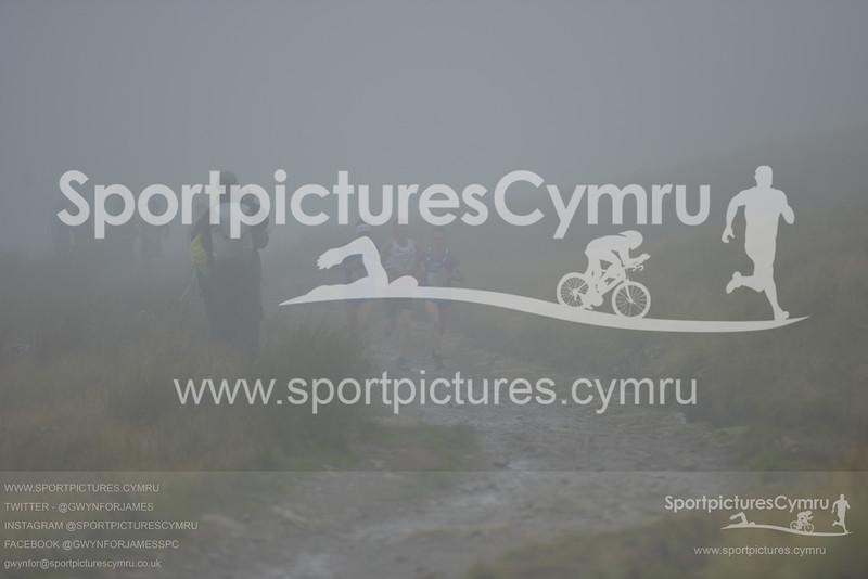 SportpicturesCymru -0003-SPC_0384-12-13-26