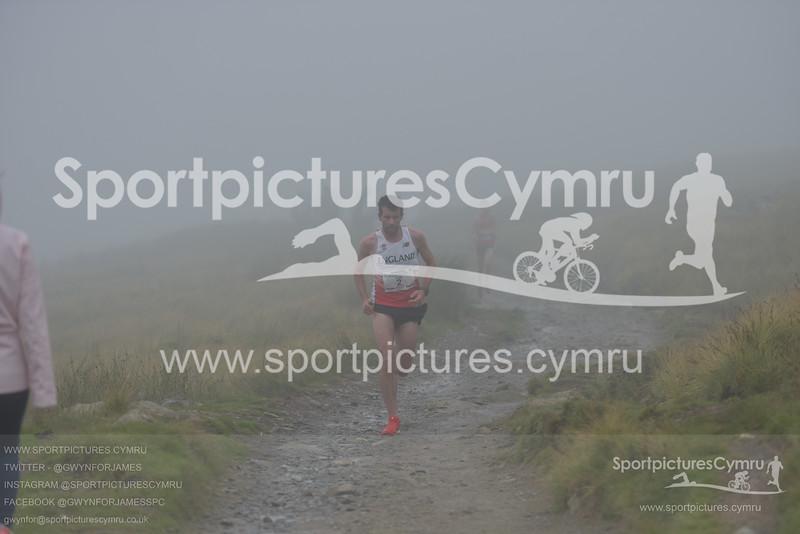 SportpicturesCymru -0020-SPC_0401-12-14-01