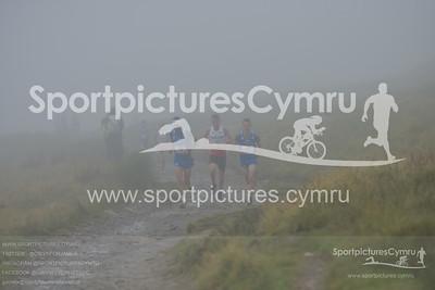 SportpicturesCymru -0006-SPC_0387-12-13-32