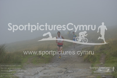 SportpicturesCymru -0012-SPC_0393-12-13-40