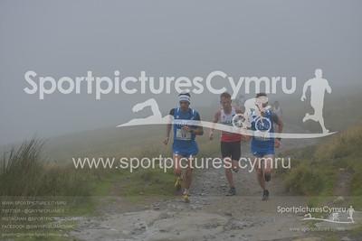 SportpicturesCymru -0008-SPC_0389-12-13-36