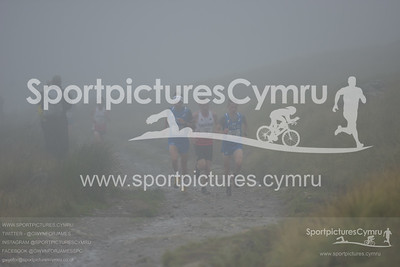 SportpicturesCymru -0005-SPC_0386-12-13-30