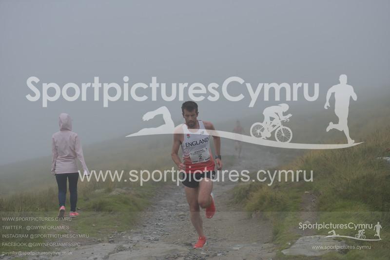 SportpicturesCymru -0021-SPC_0402-12-14-03