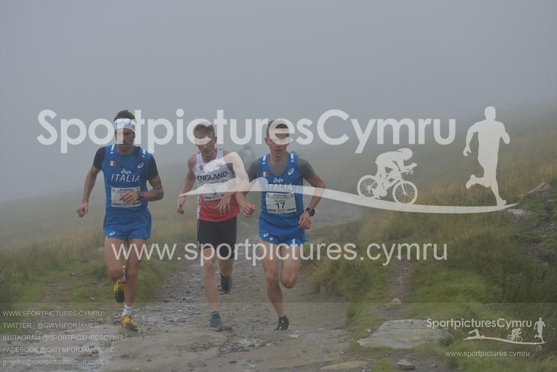 SportpicturesCymru -0011-SPC_0392-12-13-37
