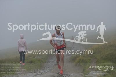 SportpicturesCymru -0022-SPC_0403-12-14-03