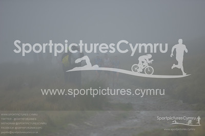 SportpicturesCymru -0001-SPC_0382-12-13-25