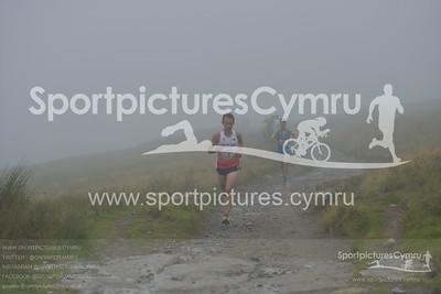 SportpicturesCymru -0013-SPC_0394-12-13-41
