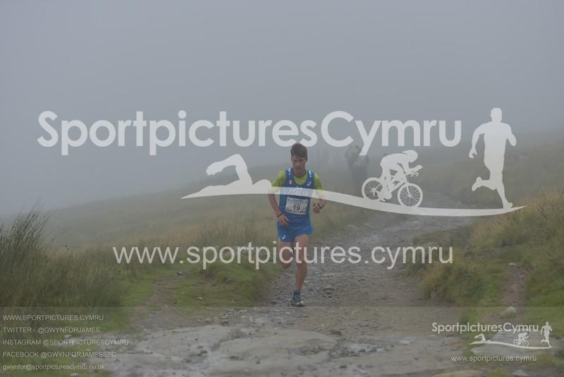 SportpicturesCymru -0015-SPC_0396-12-13-43