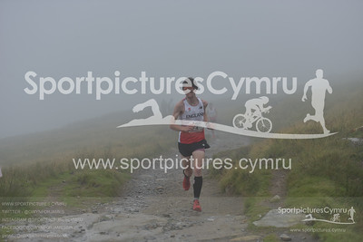 SportpicturesCymru -0018-SPC_0399-12-13-56