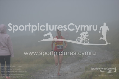 SportpicturesCymru -0023-SPC_0404-12-14-07