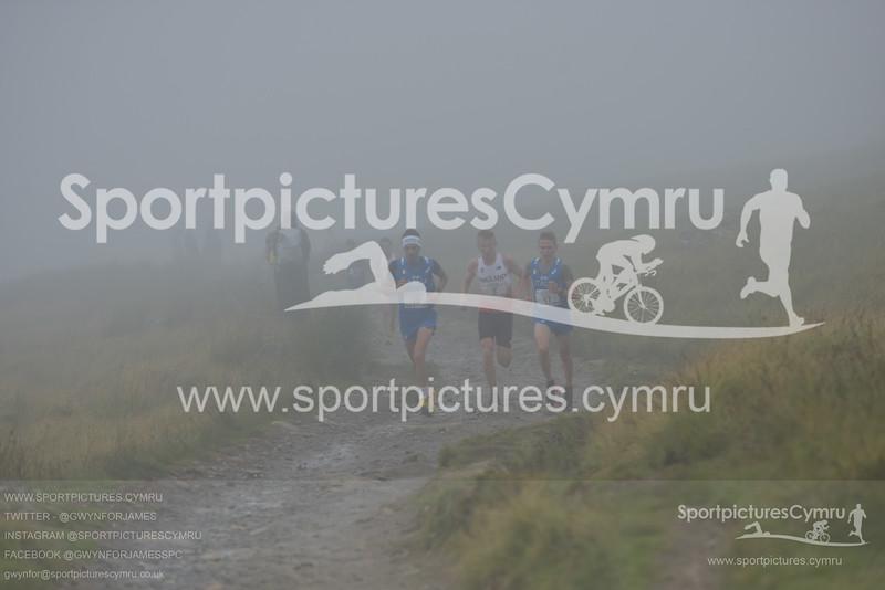 SportpicturesCymru -0007-SPC_0388-12-13-32