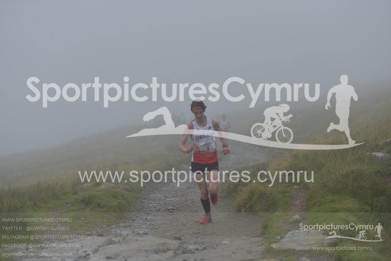 SportpicturesCymru -0017-SPC_0398-12-13-56