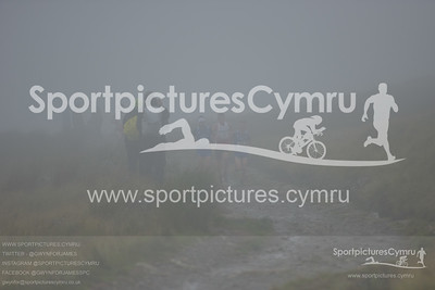 SportpicturesCymru -0002-SPC_0383-12-13-25