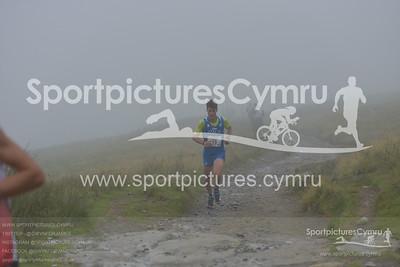 SportpicturesCymru -0014-SPC_0395-12-13-43