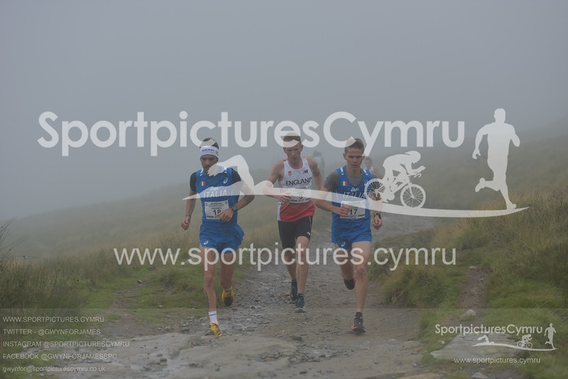 SportpicturesCymru -0009-SPC_0390-12-13-37