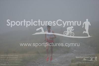 SportpicturesCymru -0019-SPC_0400-12-14-00