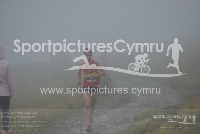 SportpicturesCymru -0024-SPC_0405-12-14-07