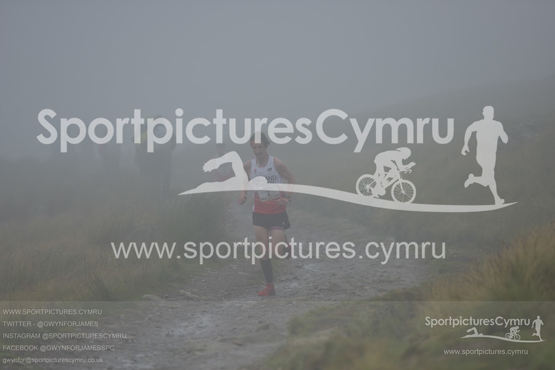 SportpicturesCymru -0016-SPC_0397-12-13-52