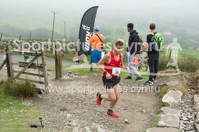 SportpicturesCymru -0008-DSC_0570-12-07-43