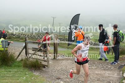 SportpicturesCymru -0005-DSC_0567-12-07-41